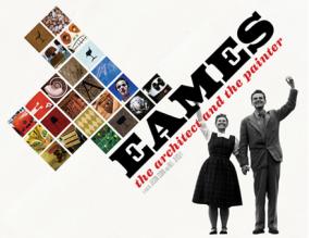Film Poster (2012)