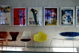 Design Museum Cpn