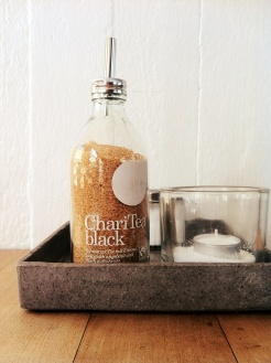 Lemonaid_sugar-dispenser