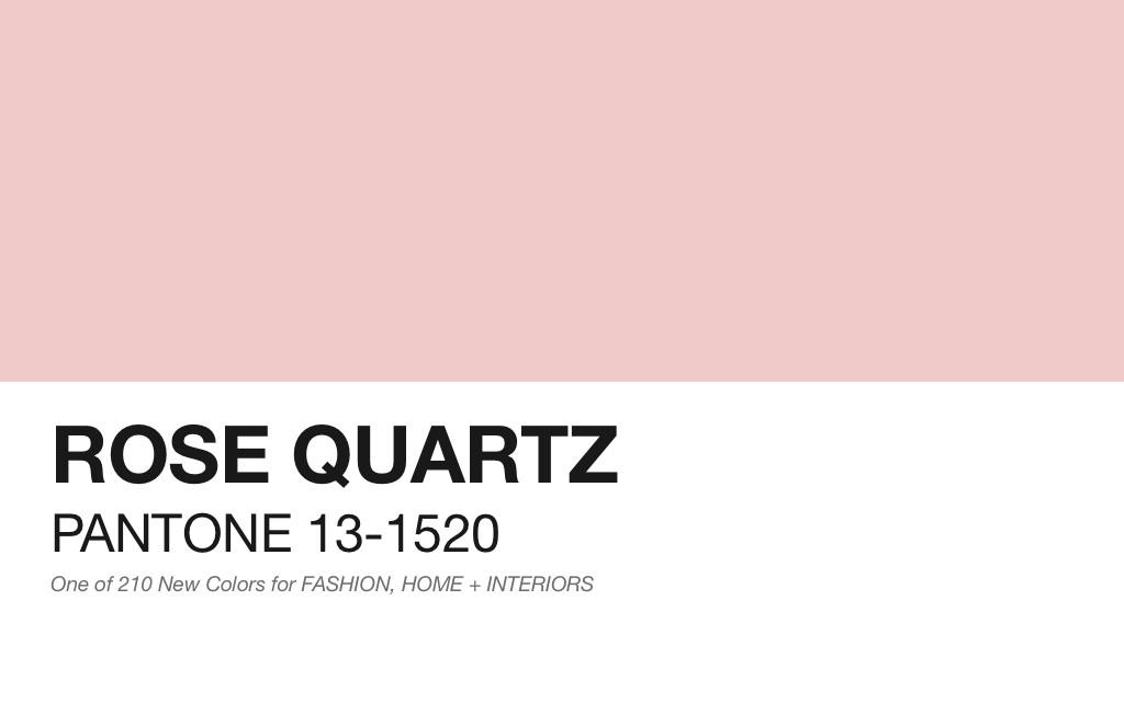 pantone-13-1520-rose-quartz-1024x640